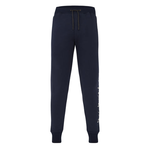 Shadow Collection Joggers - Navy