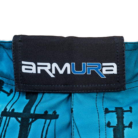 products/Armura-6710.jpg