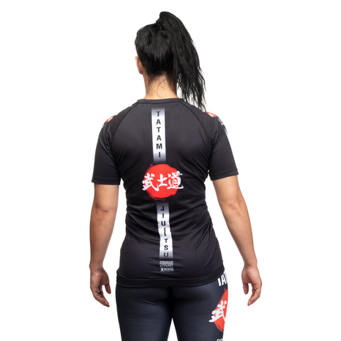 products/Bushido_Black_RashGuardSS_007.jpg