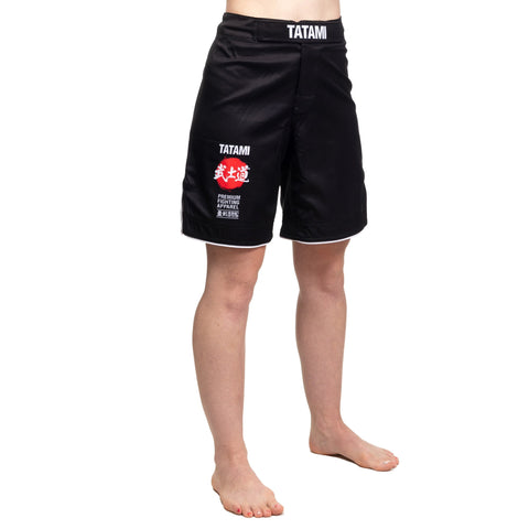products/Bushido_Black_Shorts_003.jpg