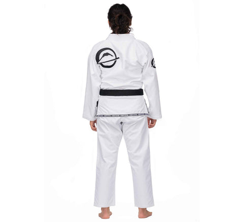 products/Fuji-Sports-Submit-Everyone-Women-BJJ-Gi-white-back.jpg