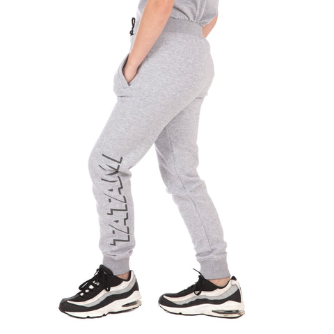 products/Girls_Shadow_Joggers_Grey_02.jpg