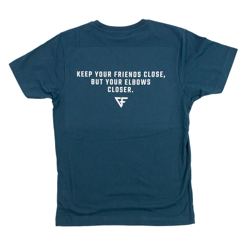 products/GroundForce_QuoteTShirt_Blue_KeepYourFriendsClose_1b617ae5-233f-4c80-a2cc-bdbe9069aecc.png