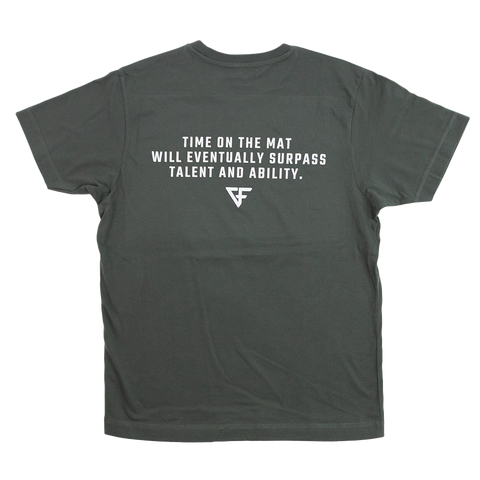 products/GroundForce_QuoteTShirt_Olive_TimeOnTheMat_b3034efd-c207-428f-ad27-f01ef96d1913.png