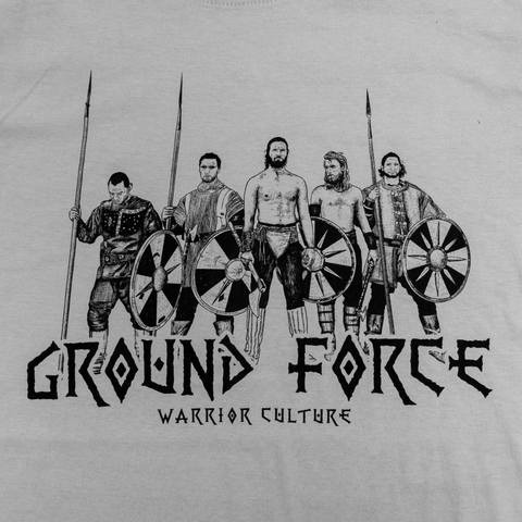 products/GroundForce_WarriorCultureTShirt_Viking_02_da4547b7-336e-486f-867e-e91924a3c38f.png