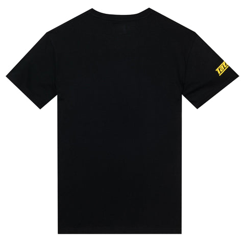 products/JJB_TShirt_BlackYellow_002.jpg