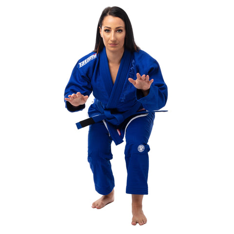 products/Ladies_Gi_Competitor_Blue_003.jpg
