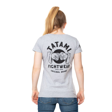 products/Ladies_TShirt_Fistpump_Grey_003.jpg