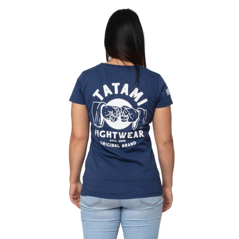 products/Ladies_TShirt_Fistpump_Navy_006.jpg