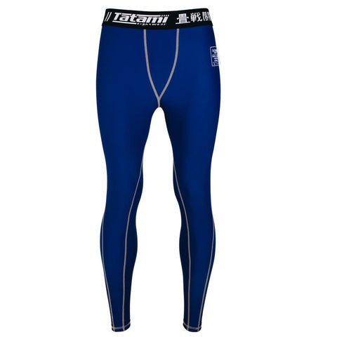 Kids Navy Nova Spats  Tatami Fightwear Ltd. Rash Guard tatamifightwearro.myshopify.com BJJ MALL