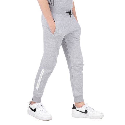 products/Rival_Grey_Joggers_004_425b71df-5977-4f7a-9ca7-393d189655bc.jpg