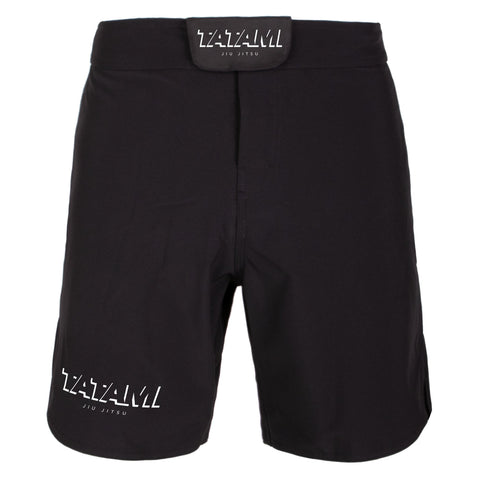 Shadow Collection Shorts  Tatami Fightwear Ltd. Shorts tatamifightwearro.myshopify.com BJJ MALL