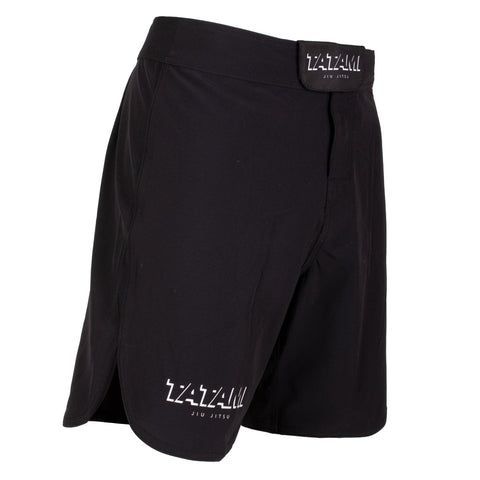 products/Shorts02-B_Shadow_2b339ce7-8d75-4c75-886b-1b0ff6ebb3a8.jpg