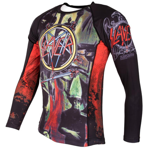 products/Slayer-Rash-ReignInBlood-SIDE-LEFT.jpg