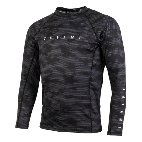 products/Standard_RashGuard_BlackCamo_002.jpg