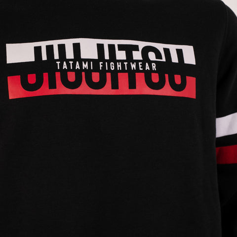 products/Super_Sweatshirt_Black_002.jpg