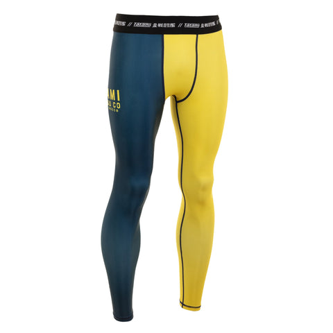 products/SupplyCo_Spats_Yellow_003.jpg