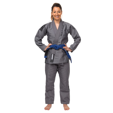 products/Tatami-Ladies-Estilo-Blacklabel-Gi-BlKongry-1.jpg