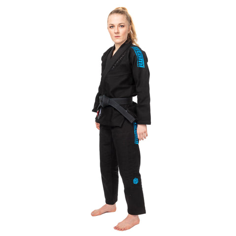 products/Tatami-Ladies-Estilo-Blacklabel-Gi-BluonBlk-2.jpg