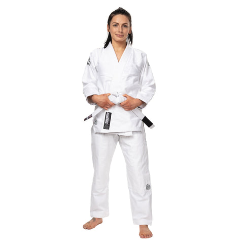 products/Tatami-Ladies-Estilo-Blacklabel-Gi-GreyonWht-12.jpg