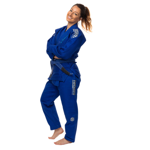 products/Tatami-Ladies-Estilo-Blacklabel-Gi-GryonBlu-6.jpg