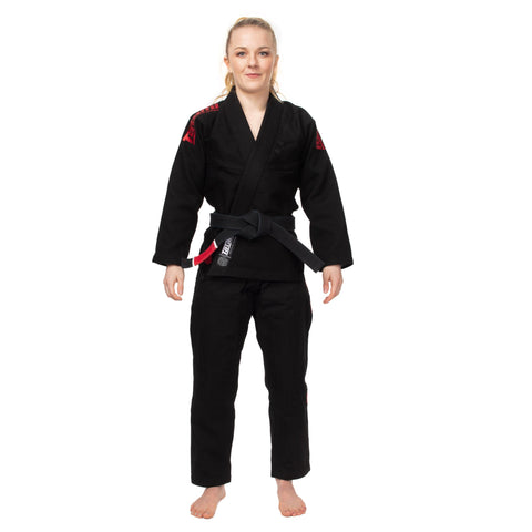 products/Tatami-Ladies-Estilo-Blacklabel-Gi-RedonBlk-1.jpg