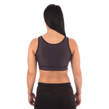 Ladies Shadow Bra