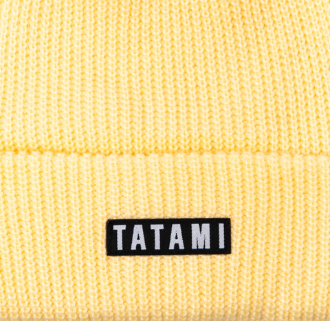 products/Tatami_Beanie_cream-148.jpg