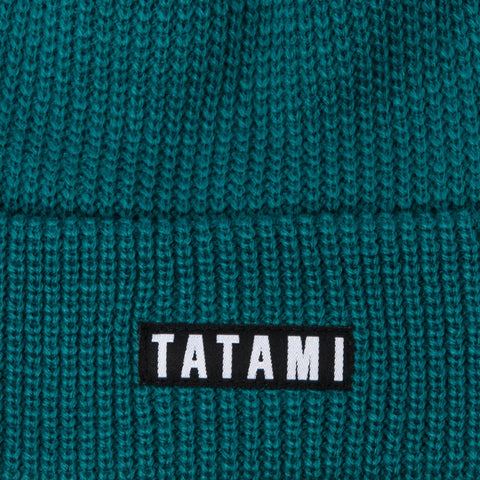 products/Tatami_Beanie_malachite-154.jpg