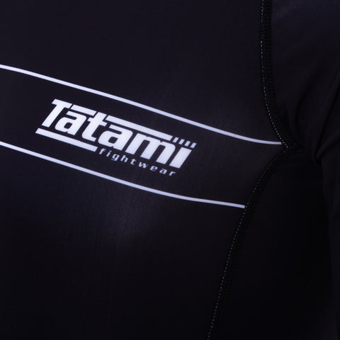 products/Tatami_Black_Long_Sleeve_Rash_Guard-2.jpg