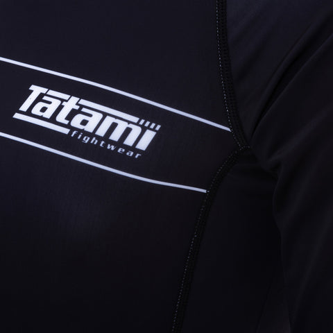 products/Tatami_Black_Short_Sleeve_Rash_Guard-2.jpg