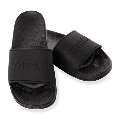 products/Tatami_Blackout_sliders_Black-7.jpg