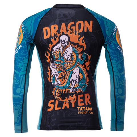 products/Tatami_Dragon_Slayer_RashGuard-135.jpg