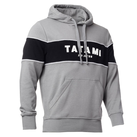 products/Tatami_Hoodie_Fraction_grey-0003.jpg