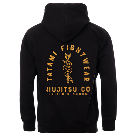 products/Tatami_Hoodie_Supply_Black-87.jpg