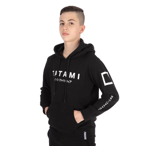 products/Tatami_Kids_Leisurewear_Katakana_Hoodie_003.jpg