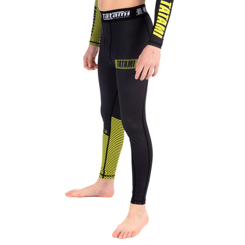 products/Tatami_Kids_NoGi_Essential_Spats_Black_Yellow_002.jpg