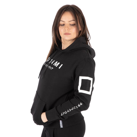 products/Tatami_Ladies_Leisurewear_Katakana_Hoodie_Black_002.jpg