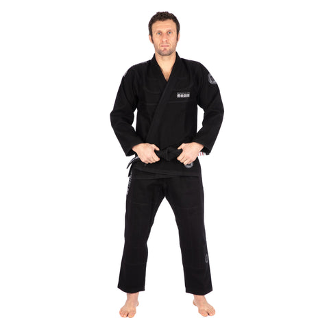 products/Tatami_Mens_Gi_Essential2_Black_001.jpg