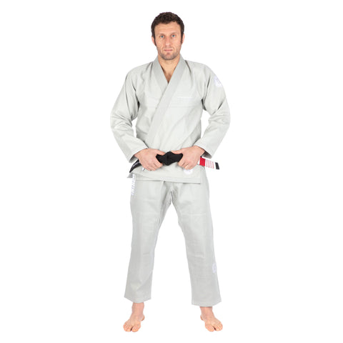 products/Tatami_Mens_Gi_Essential2_Grey_001.jpg