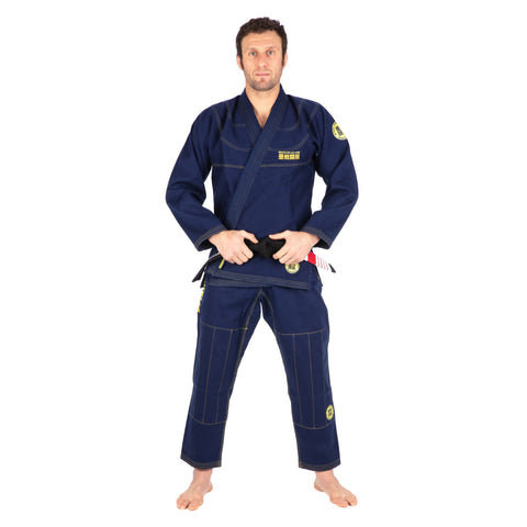 products/Tatami_Mens_Gi_Essential2_Navy_001.jpg