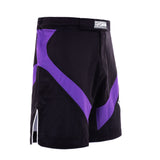 IBJJF 2020 Ranked Dynamic Fit shorts - Purple  Tatami Fightwear Ltd.  tatamifightwearro.myshopify.com BJJ MALL