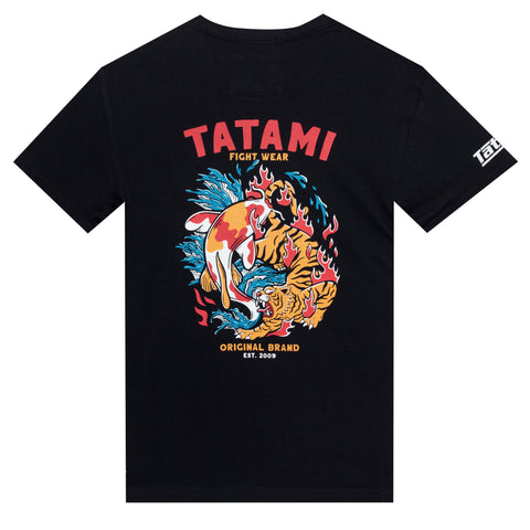 products/Tatami_T-shirt_Balance_Black-15.jpg