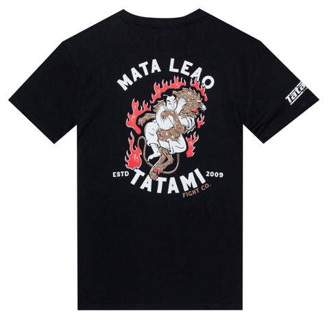 products/Tatami_T-shirt_MataLeao_Black-8.jpg
