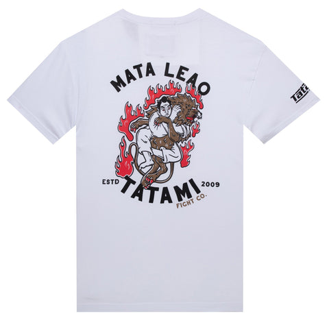 products/Tatami_T-shirt_Mata_Leao_White-12.jpg
