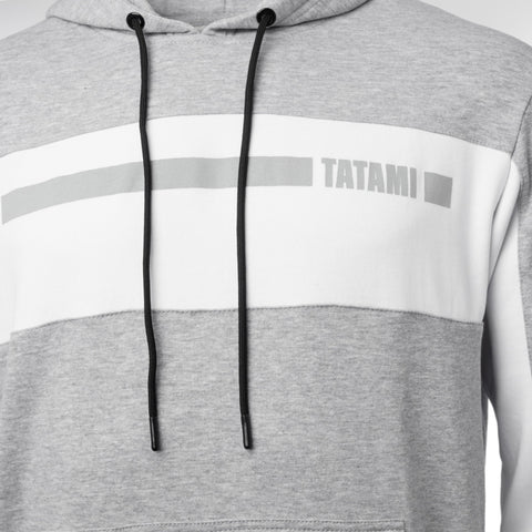 products/Tatami_Tracksuits_Gallant_hoodie_Grey-362.jpg