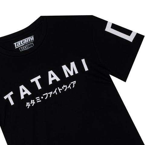 products/Tatami_Tshirt_Katakana_black-76.jpg