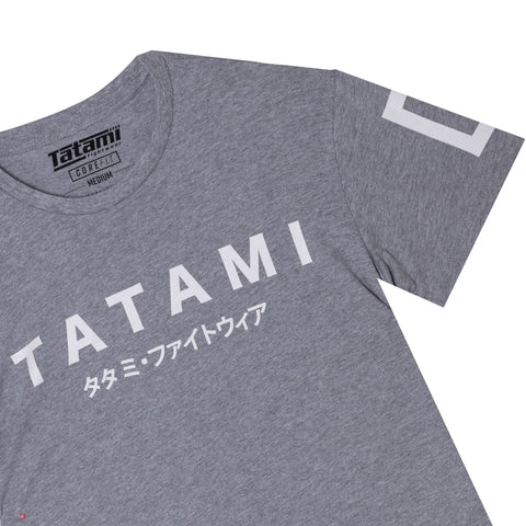 products/Tatami_Tshirt_Katakana_grey-80.jpg