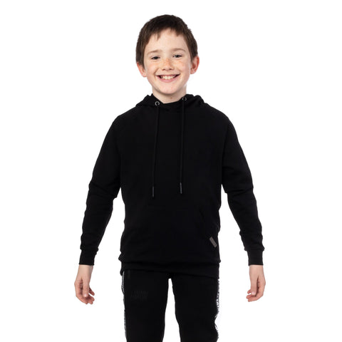products/Tatami_Vengence_Tracksuit_Black_boy-1-2.jpg