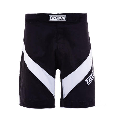 IBJJF 2020 Ranked Dynamic Fit shorts - White  Tatami Fightwear Ltd.  tatamifightwearro.myshopify.com BJJ MALL